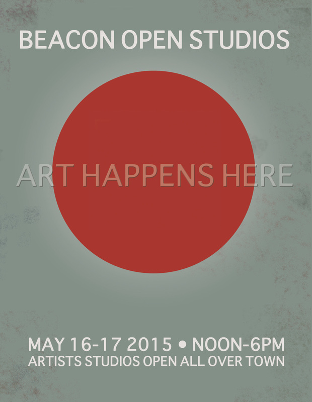 Beacon Open Studios