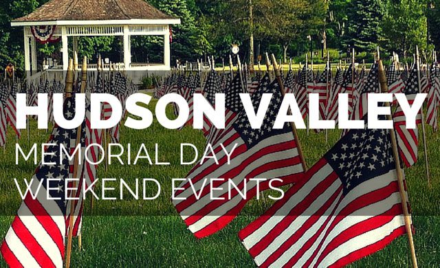 hudson-valley-memorial-day-weekend-events