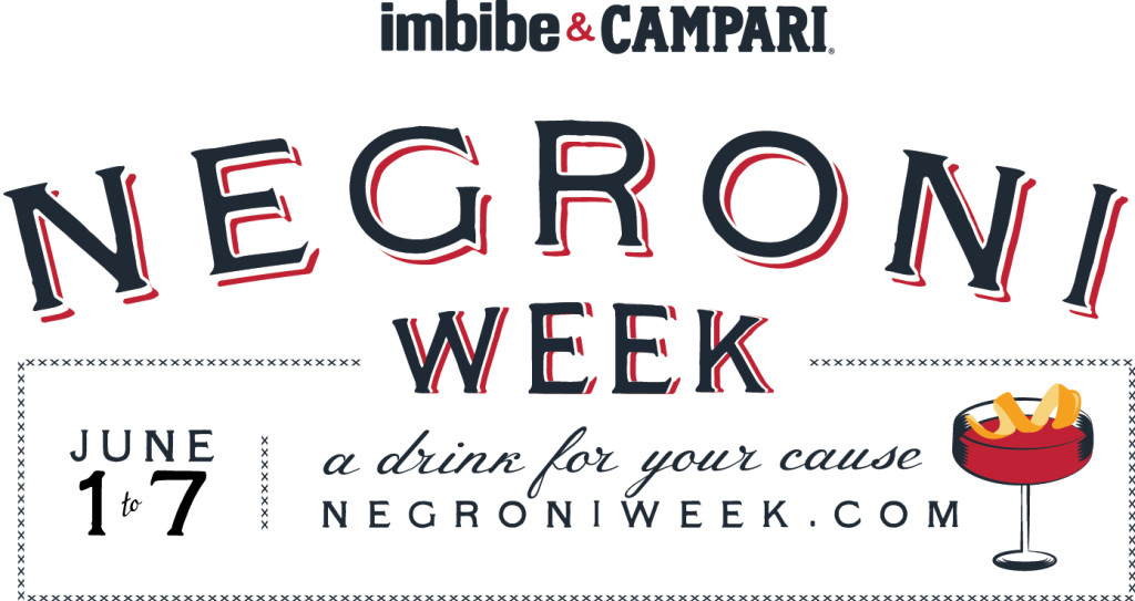 NegroniWeek2015_Horiz_LIGHT
