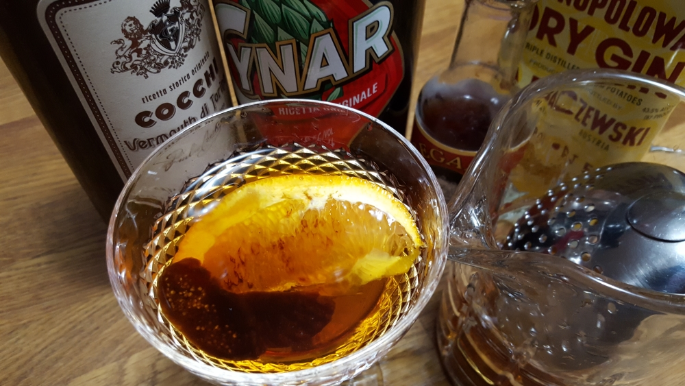figroni-ingredients-in-glass