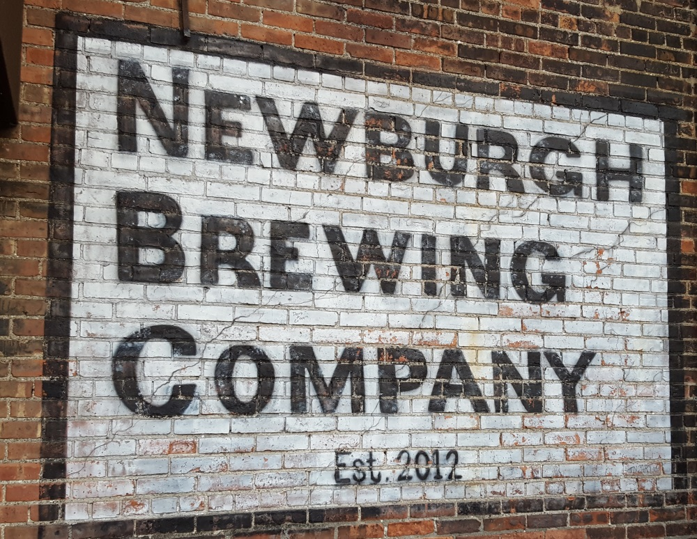 newburgh-brewing-old-sign