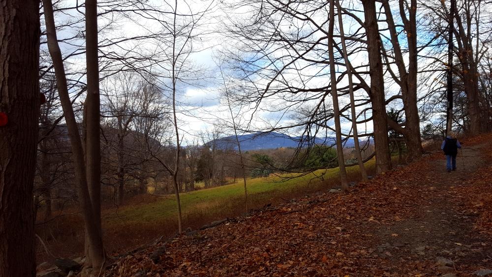 sugarloaf-hill-philipstown-hiking